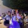 Le mariage de Boyadjian G. et Ladies Glam United 10