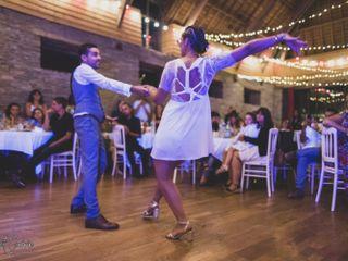 Norma Danse Chorégraphies 4