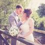 Le mariage de Couvry et Lami Photo 10