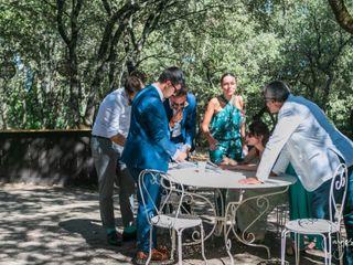 Wedding Game - Escape game 4