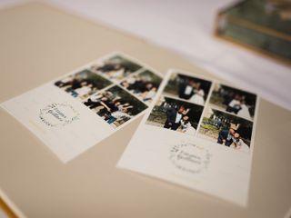 Vip Box - Photobooth 5