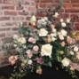 Le mariage de Claire-Amélie Chabaud et Bouquet Passion 20