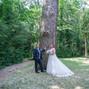 Le mariage de Fournier Marie et Marion Z. Photographie 16