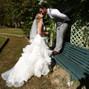 Le mariage de Laure Labiche et Domaine de Fompeyre 3
