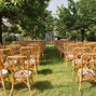 Le mariage de Romain P. et Mélaine Wedding 7