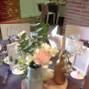 Le mariage de Claire-Amélie Chabaud et Bouquet Passion 21