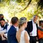 Le mariage de Elodie et Camille Leduc 20