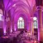 Le mariage de Super mariée et Eas Events 9