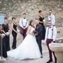Le mariage de Aurélie Abellan et Déclic Mana Photographe 8