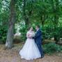 Le mariage de Fournier Marie et Marion Z. Photographie 18
