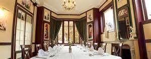 Restaurant le Dominion 6
