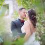 Le mariage de Aurélie Abellan et Déclic Mana Photographe 9