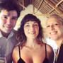 Le mariage de Laurie et Trio Balzac 6