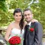 Le mariage de Lassara et Objectif Photo Studio Laura Rodrigues 12