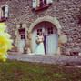Le mariage de Marine et Château du Breuil de Doue 8