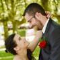 Le mariage de Lassara et Objectif Photo Studio Laura Rodrigues 13