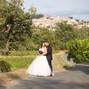 Le mariage de Aurélie Abellan et Déclic Mana Photographe 11