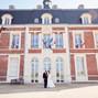 Le mariage de Aurélie B. et Mélanie Butez 28
