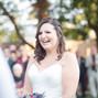 Le mariage de Aurélie Abellan et Déclic Mana Photographe 12