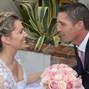 Le mariage de Anne-Laure, Eric et Photo Pierson 8