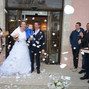 Le mariage de Anne-Laure, Eric et Photo Pierson 10