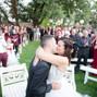 Le mariage de Aurélie Abellan et Déclic Mana Photographe 14