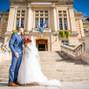 Le mariage de Jessica et Golden Hours Prod 7