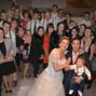 Le mariage de Anne-Laure, Eric et Photo Pierson 12