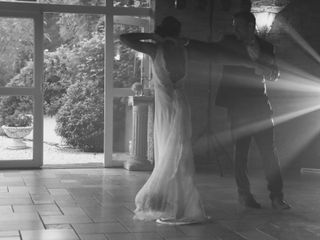 Danse-Mariage 6