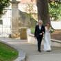 Le mariage de Frederic et DiegoFotos 10