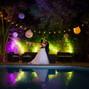 Le mariage de Aurélie Abellan et Déclic Mana Photographe 17