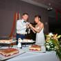Le mariage de Jean-Luc Vigneron et Goût Saveur Passion 10