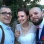 Le mariage de Cécile Gantois et Sebastien Photo 7