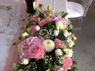 Délice Floral 4