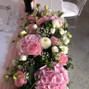 Délice Floral 9