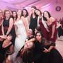 Le mariage de Aurélie Abellan et Déclic Mana Photographe 19