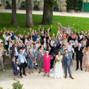 Le mariage de Frederic et DiegoFotos 13