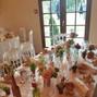 Le mariage de Jade et L'Orangerie de Vatimesnil 21