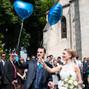 Le mariage de Mathieu Crochard et Eleven Prod 2