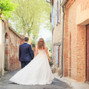 Le mariage de Virginie Bergia et Les Photographies d'Audrey 43