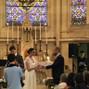 Le mariage de Jade et L'Orangerie de Vatimesnil 22
