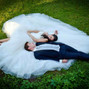 Le mariage de Sylvie Chany et Patrice Carriere Passion Photo Eirl 1