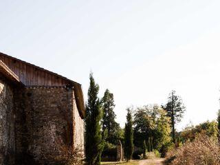 Château de Losmonerie 3
