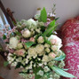 Le mariage de Jade et L'Orangerie de Vatimesnil 23