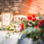 Le mariage de Virginie Bergia et Les Photographies d'Audrey 45