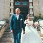 Le mariage de Justyne Grenouilleau et Sébastien Ruat 21