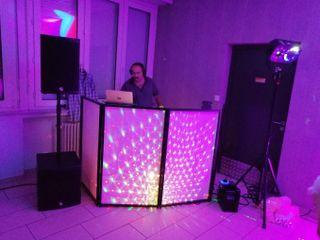 Sud DJ 3