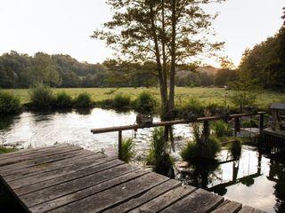 Moulin du Becquerel 4