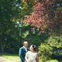 Le mariage de Justyne Grenouilleau et Sébastien Ruat 22