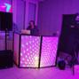 Le mariage de Angélique Grappin et Sud DJ 5